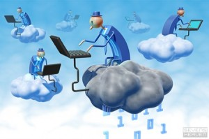 illustratie-illustration_cloud-computing-lek-leak-wolken1-450x299