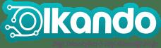 OLKANDO | Bilgi Teknolojileri & Bilgi Güvenliği Bloğu