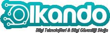 OLKANDO | Bilgi Teknolojileri Bloğu